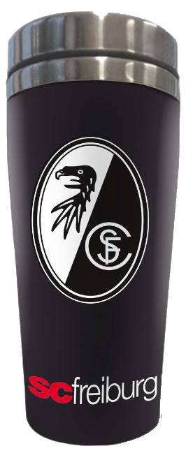 Hummel Herren SC Freiburg SCF Hmlnathan Zip Jacke 2019//20 Trainingsjacke schwarz